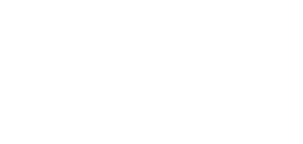 IWC Logo | Plaisir Cadeaux et Fleurs