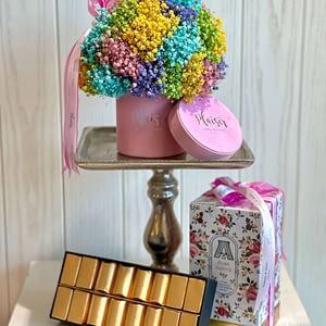 celebration gift set